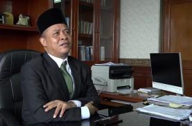 UIN Suska Riau Gelar Konferensi Internasional Soal…