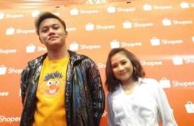 Rizky Febian Ingin Musik Indonesia bisa Seterkenal K-Pop