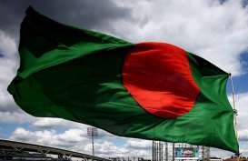 Bangladesh Tawarkan Kawasan Ekonomi Khusus untuk Pengusaha Indonesia