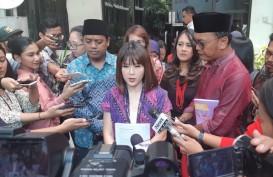 Ketua Umum PSI Tolak Agama Dilacurkan demi Kepentingan Politik