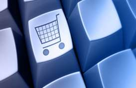 Para E-Commerce, Perhatikan Hal Ini Jelang Diskon Akhri Tahun