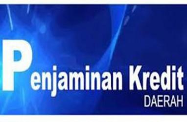 Jamkrida Sumsel Bakal Perbesar Porsi Surety Bond