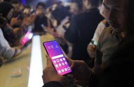 Kasus Mayat di Dalam Tong Terungkap Berkat Ponsel Korban