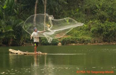 Baduy Desa Adat, Budaya dan Pesona Alam Warisan Nenek Moyang