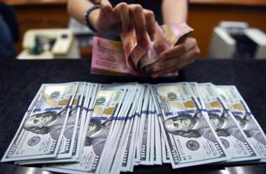 Anak Usaha ADRO Kantongi Pinjaman US$350 Juta