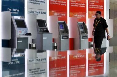 BNI Optimalkan Kredit ke Sektor Infrastruktur dan Manufaktur