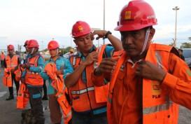 PLN Yakini Elektrifikasi di Sumatra Bisa 100% pada 2019