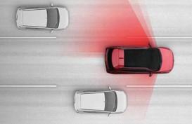 KENDARAAN RAMAH LINGKUNGAN : Ketua DPR Dukung Insentif Mobil Listrik