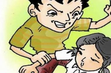 KPPPA: Anak Korban Tindak Pidana Berhak Mendapat Ganti Rugi