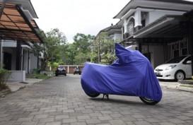 Rahasia Sukses Bisnis Cover Motor dan Mobil
