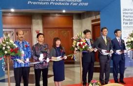 JIPREMIUM Ajak Investor Lokal Bermitra dengan Peritel Korea Selatan