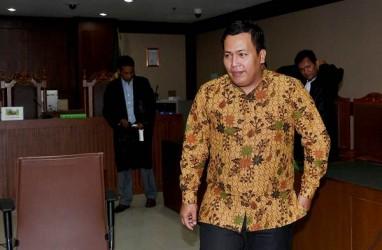 Korupsi RS Udayana, Jaksa Tuntut Pencabutan Hak Lelang & Denda