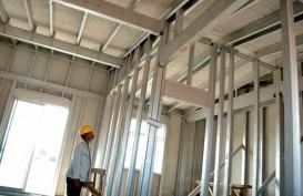 PUPR Bentuk Komite Keselamatan Bangunan Gedung