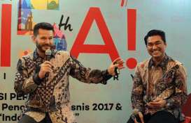 Literasi Keuangan Generasi Muda: Home Credit Indonesia Manfaatkan Sosial Media