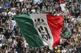 Jadwal Liga Italia: Juve 3 Poin vs SPAL, Lazio vs Milan