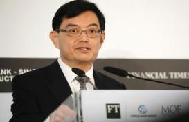 Menteri Keuangan Singapura Calon Kuat PM Selanjutnya
