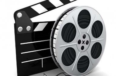 36 Film Bakal Diputar di Pekan Sinema Jepang 2018