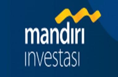 MMI Tunda Penawaran Dinfra Sampai 2019