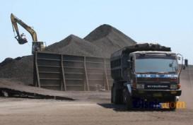 Menhub Dukung Larangan Angkutan Batubara Lintasi Jalan Umum di Sumsel