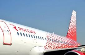 Penerbangan Moskow-Denpasar Menjanjikan, Bali Bidik Wisman Eropa Timur