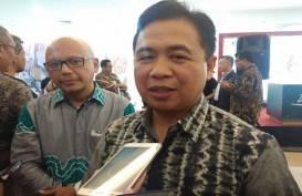 PD Pasar Banjarmasin Terbentuk Tahun Depan