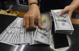 Mata Uang Safe Haven Laris, Dolar AS Menguat