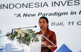 Urung Ajukan IPO BUMN, Ini Alasan Menteri Rini