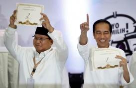 Cegah Konflik Horizontal, Timses Jokowi Imbau Berkampanye Sesuai Data