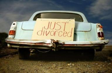 Akan Bercerai? Orang Tua Pahami Kondisi Psikologi Anak