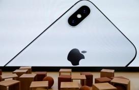 Apple Hadapi Pukulan Baru dari Perang Dagang AS-China