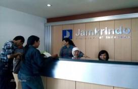 Kuartal III/2018, Laba Jamkrindo Lampaui Target