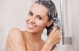 Hari Terbaik untuk Mencuci Rambut Menurut Penganut Hindu