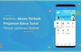 Kredivo: Akses Terbaik Pinjaman Dana Tunai Tanpa Jaminan Online