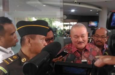Penanganan Kasus Dana Hibah dan Bansos Sumsel Lambat, Jaksa Agung dan Presiden Terancam Digugat