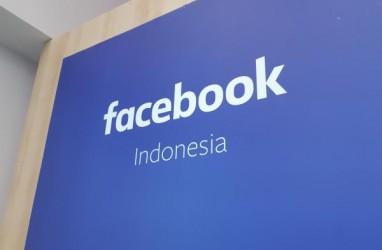 Gugatan Class Action : Facebook Penuhi Panggilan Sidang