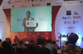 Seminar Aspebti Bahas Pemahaman Industri Perdagangan Berjangka