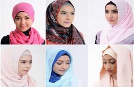 Sukses di Online, Hijup Kembangkan Offline Store di Surabaya