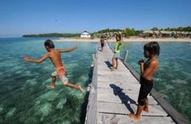Sultra Berharap Putusan Adil atas Sengketa Pulau Kawi Kawia