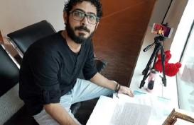 Terdampar di Bandara Malaysia, Pria Suriah Akhirnya Dapat Suaka di Kanada