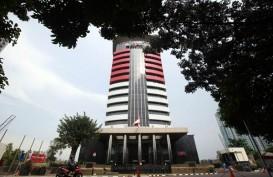 Lakukan OTT di Jakarta, KPK Amankan Hakim, Pegawai PN Jaksel, Advokat, dan Dolar Singapura