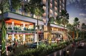 Bangun Proyek Baru, Trimitra Propertindo (LAND) Targetkan Pendapatan Rp381 Miliar
