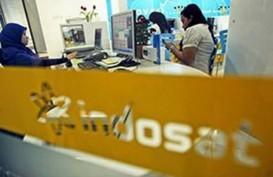 Indosat (ISAT) Rampungkan Penguatan 4G di Tiga Provinsi Luar Jawa