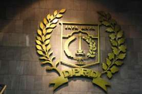 DPRD DKI akan Bentuk Pansus Penyertaan Modal Daerah