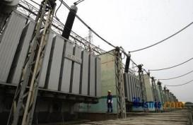 Pertamina Jamin Kelancaran Pasok Solar untuk Pembangkit Diesel di Timika