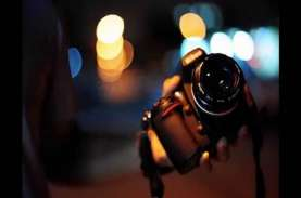 Fotografer Kenamaan asal China Dilaporkan Menghilang…