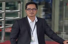 Korupsi di DPRD Malang: KPK Perpanjang Masa Penahanan 14 Tersangka