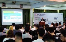 Batam Siapkan SDM Menuju Era Ekonomi Digital