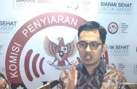 4 Stasiun Televisi Dapat 'Surat Cinta' dari KPI Soal Angel Lelga