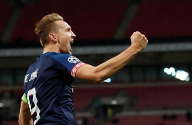 Jadwal Liga Belanda: Big Match Feyenoord vs PSV, Ajax vs ADO