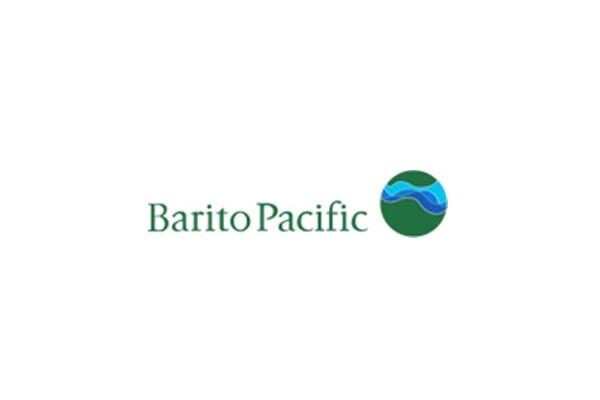Barito Pacific